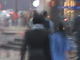 中国交差点4