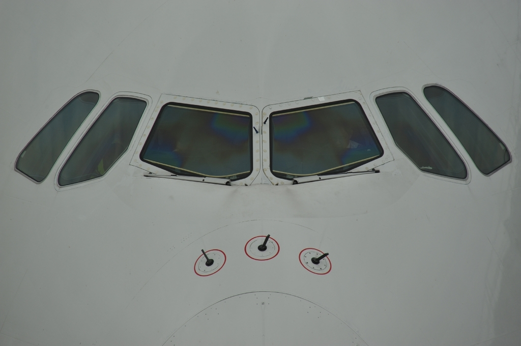 A380 7
