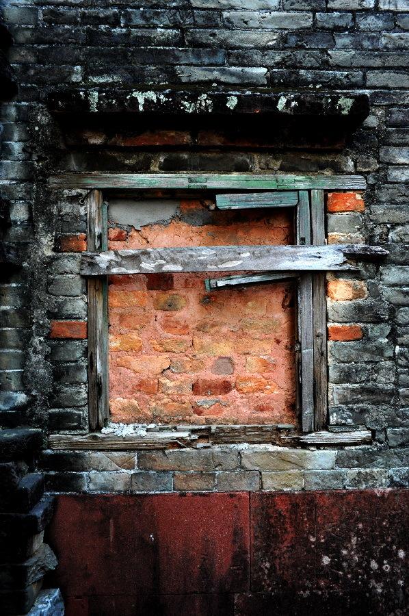 無用の窓1