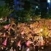 京の七夕in2011