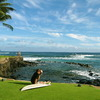 surf holiday@kauai Hawaii
