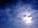 sky @shizuoka