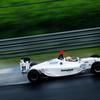 Formula Nippon(第2戦)