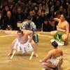 大相撲2009年1月場所
