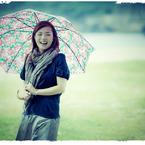 CANON Canon EOS 5D Mark IIで撮影した人物(Portrait-Yuki #2)の写真(画像)