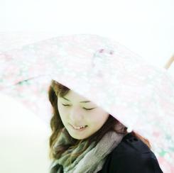 CANON Canon EOS 5D Mark IIで撮影した人物(Portrait-Yuki #3)の写真(画像)