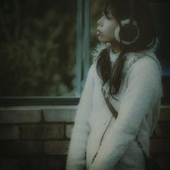 Portrait-Soyoka #12
