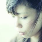 CANON Canon EOS 5D Mark IIで撮影した人物(Portrait-Soyoka #1)の写真(画像)