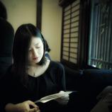 Portrait-M #7〜やわらかい光〜