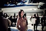 Portrait-M #8〜凛〜