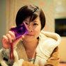 CANON Canon EOS 5D Mark IIで撮影した(Portrait-Y)の写真(画像)