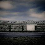 その他のカメラメーカー その他のカメラで撮影した建物(箱とともに・・・#2)の写真(画像)