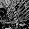 HongKongBlack #2