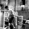 HongKongBlack #9