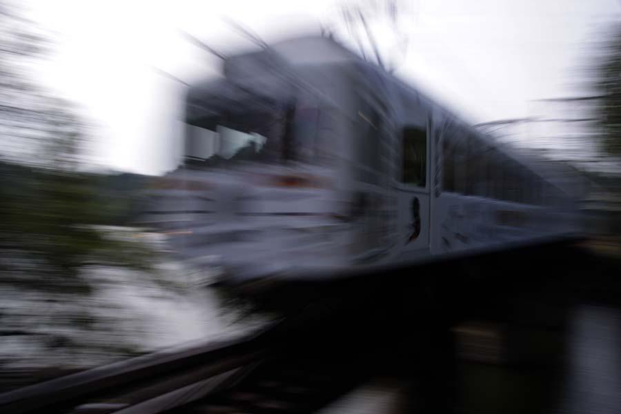 たま電車3