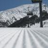 ★春スキー☆☆☆
