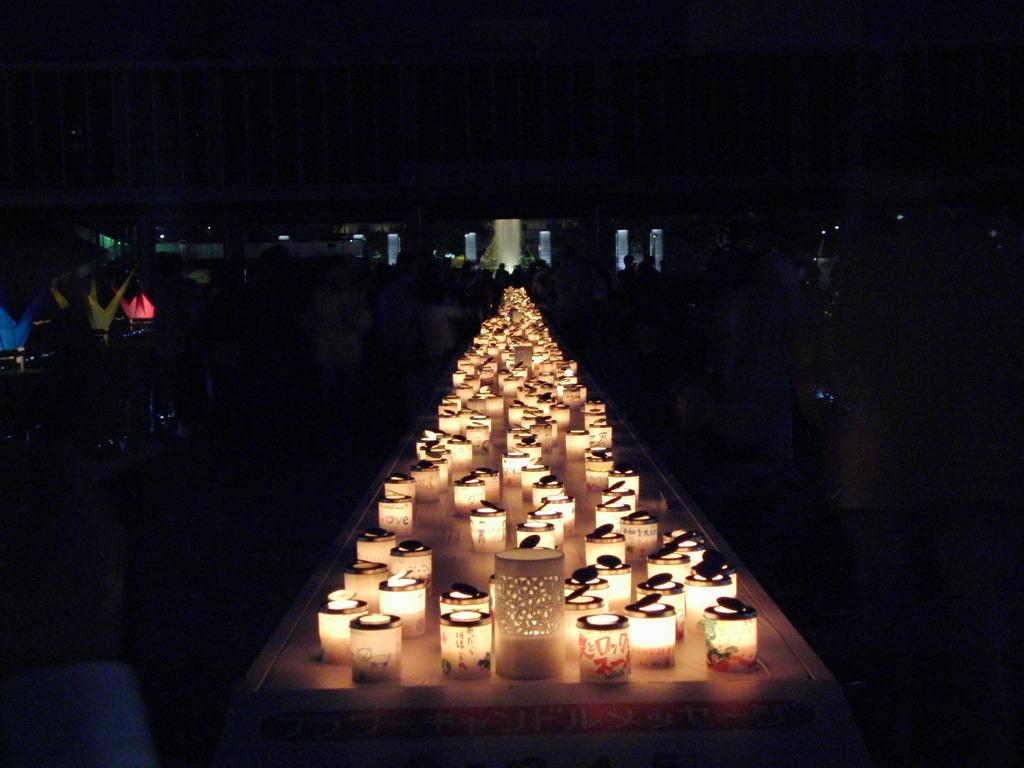 広島フラワーフェスティバル2009