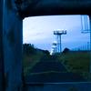 photo301712