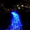 星の川をゆく
