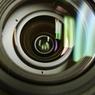 PANASONIC DMC-LX3で撮影したインテリア・オブジェクト(デジイチの目)の写真(画像)