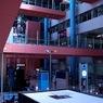 OLYMPUS E-520で撮影した建物(P0011036)の写真(画像)