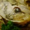 居酒屋ふる里Ⅱ牡蠣