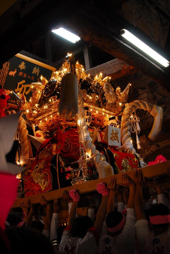 英賀神社14