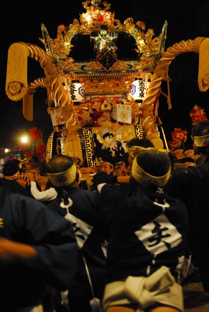 英賀神社09