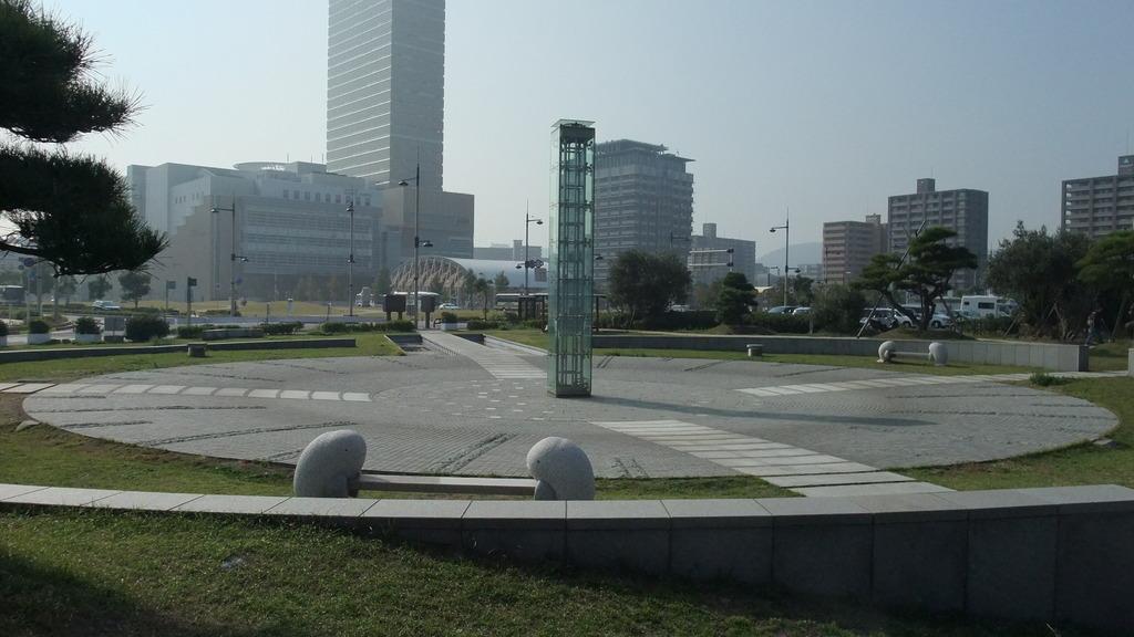 2009_10290016