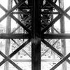 裏、錦帯橋