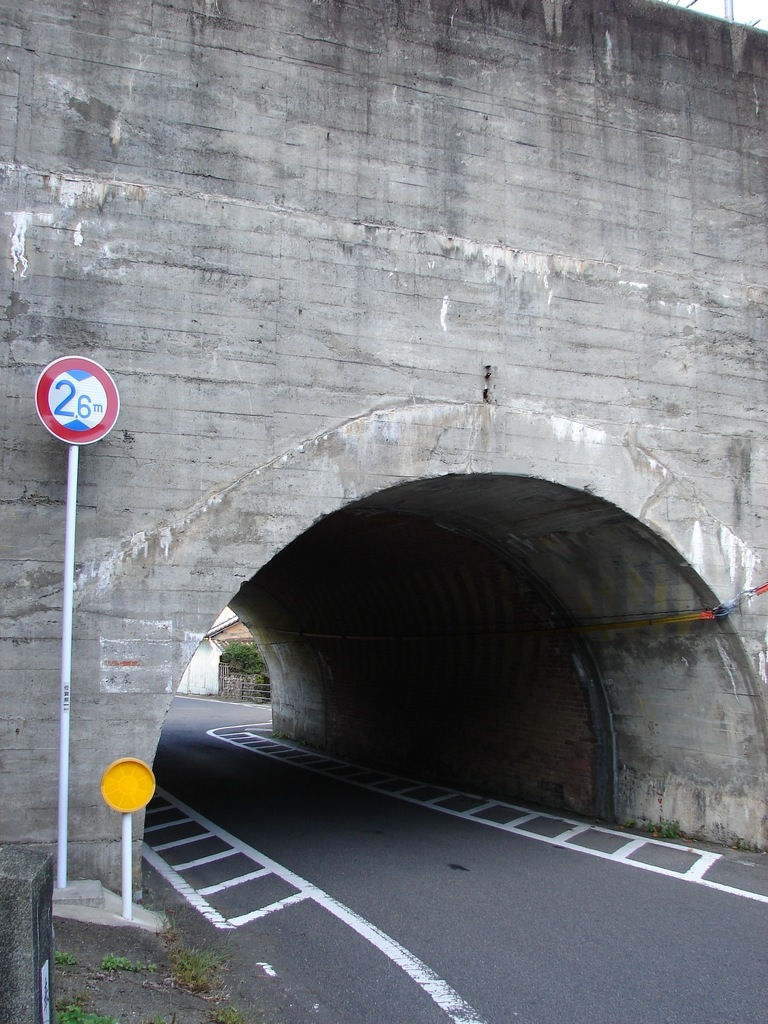 トンネル(DSC04961)