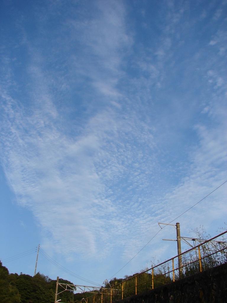 秋の空(DSC04971a)