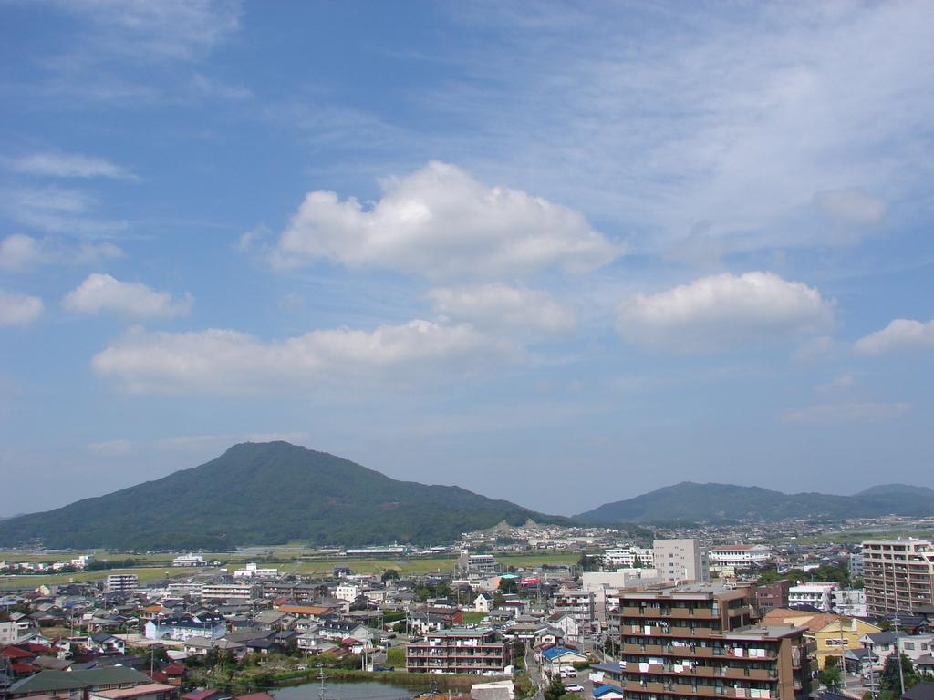 よくある風景(DSC00206)