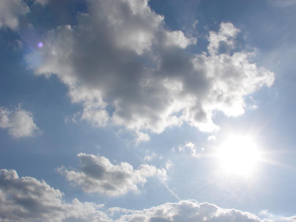 太陽はいつも見ている(DSC04934)