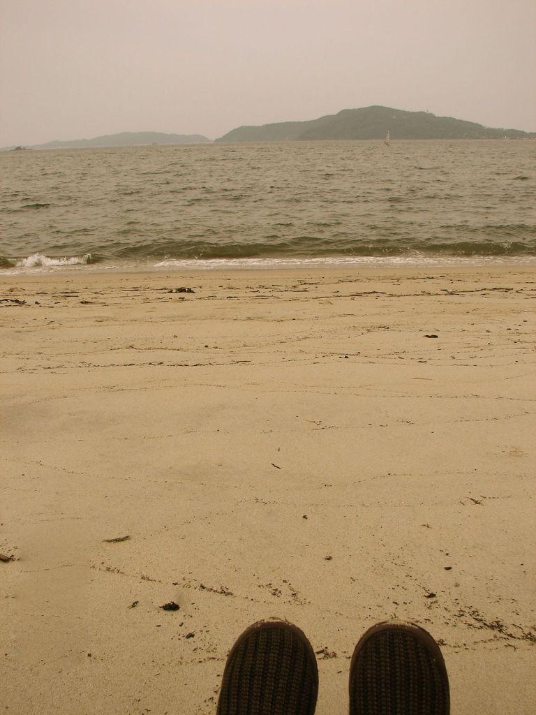記憶の海(DSC04737a)