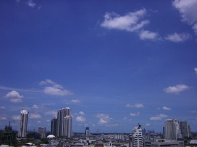 Bangkok Sky