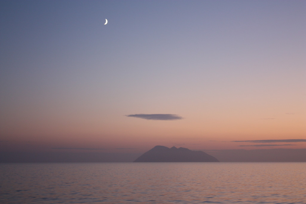 moon&osima