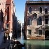 Venezia -4