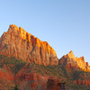 Zion National Park 02