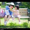 一緒に遊ぼう!!! 2