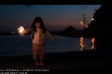 花火をしよう!!3