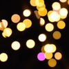 111213SENDAI光のページェント ピンクの電球