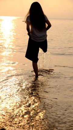 Splash