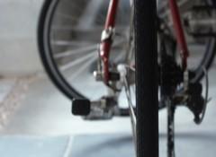 車輪(2)