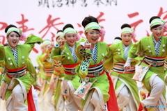 昭和を旅する万華鏡 3