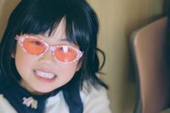 ふざけたメガネ〜