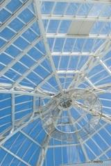 水族園〜ガラスドーム