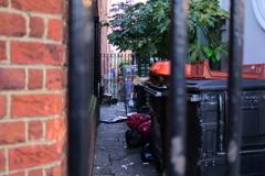 Hammersmith - London