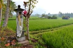 Bali Ubud_05 祠