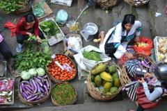 Bali Ubud_04